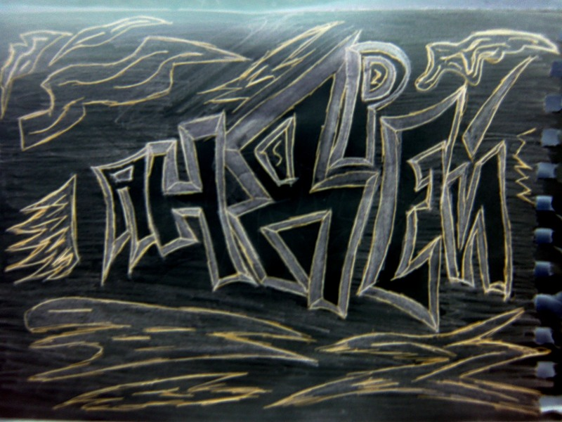 андрей аватарки с именем андрей ...: amivisa.ucoz.net/blog/avatarki_s_imenem_andrej/2013-05-21-6